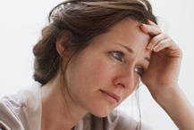 o-WOMAN-THINKING-facebook (1)