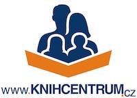 logo knihcentrum
